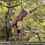 10 bonnes raisons de se mettre à la Pole Dance – Niangalement