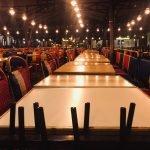 Couvre-feu, fermeture des restaurants et des écoles: ces restrictions entreront en vigueur à partir du mercredi