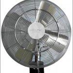Dans la chaleur sans climatisation: c'est comment refroidir l'appartement