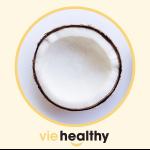 Pour votre santé: les sources les plus importantes de potassium