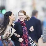 7 avantages d'être célibataire et heureux
