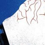 9 choses qui se produisent dans le cerveau lorsque vous exercez